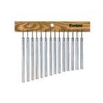 Treeworks 14 bar Wind Chimes #TRE417