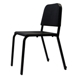 Music Posture Chairs Stands Melhart Music Center
