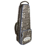 Lanikai - Tribal Soprano Hard Bag #THBS