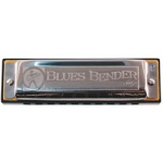 Hohner Blues Bender (key of C)