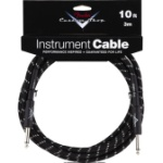Fender Custom Shop Performance Cable 10ft