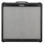 Fender Hot Rod Deville 410III #2230100000