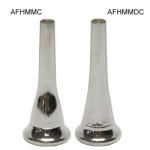 Adamson French Horn Mouthpiece