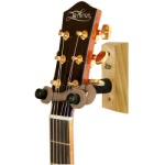 String Swing Guitar Hanger -CC01