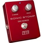 BBE Sonic Stomp SS-92 #SONICSTOMP
