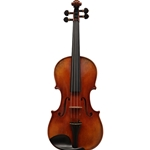 West Coast Strings Violin Peter Kauffman #PK250-VN