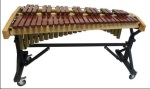 Professional Concert Xylophone #MX44A