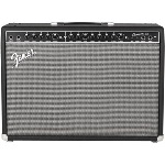 Fender Champion 100 Gtr Amp 100w