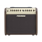 Fishman Loudbox Mini 60wt #PROLBX500