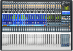 Presonus 32.4.2 AI Channel Digital Mixer #STUDIOLIVE32