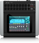 Behringer 18 X16 Channel USB Audio Interface for iPad #X18