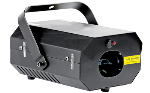Orion Lighting Effects UNIBeam Red - high energy red beam laser #ORLASER6