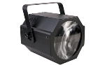 Orion Effects Lighting Cyclops2 - Large Multi-colour Wide Field LED #ORFX4