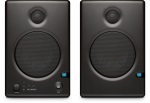 "Presonus 2-Way 4.5""  Studio Monitor w/ Bluetooth #CERESC45BT"