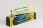 Conn Trombotine Slide Cream #CG338