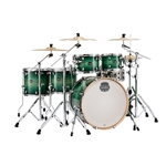 Mapex Armory 6 Piece Lacquer Shell Kit