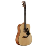 Alvarez Artist 30 Series Dreadnought with Guitar Pack