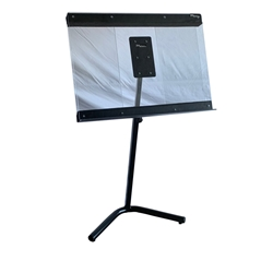 Modular System Conductor Stand